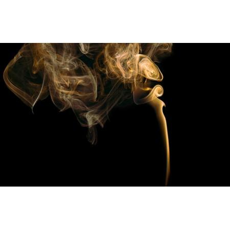 Καπνογόνα