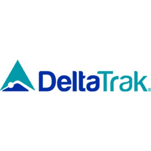 DTI Europe bvba - DeltaTRAK Europe