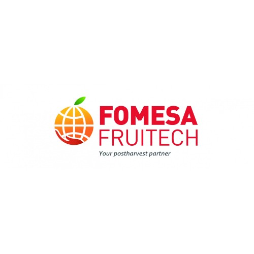 FOMESA FRUITECH SL