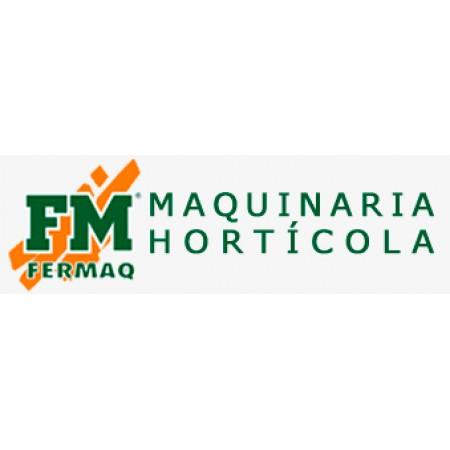FERMAQ SL