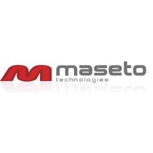 MASETO SL