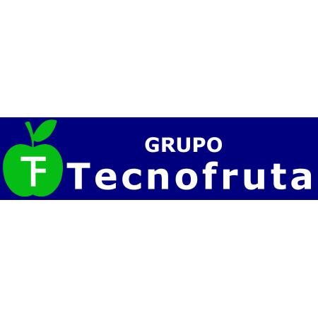 TECNOFRUTA LEVANTE S.L.