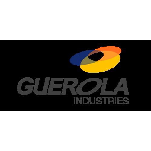 GUEROLA SA
