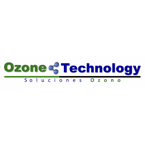 OZONE TECHNOLOGY S.L.