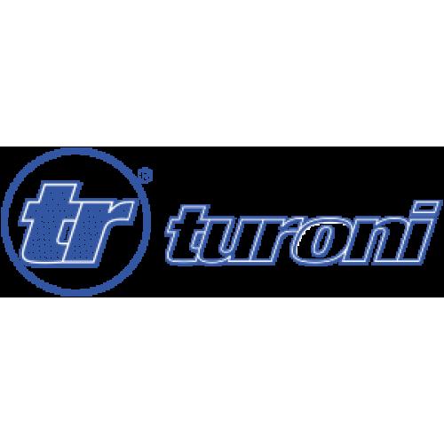 TR TURONI