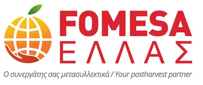 fomesahellas.gr