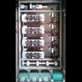 Eξοπλιμός παραγωγής αερίου όζοντος G25AIF