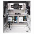 Εξοπλισμός παραγωγής αερίου όζοντος G4