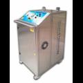 Φορητό σύστημα αέρα G60-O5IPB