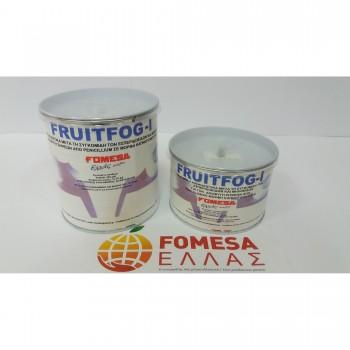 Fruitfog I