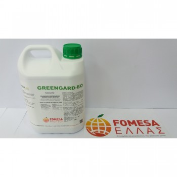 Greengard-EO